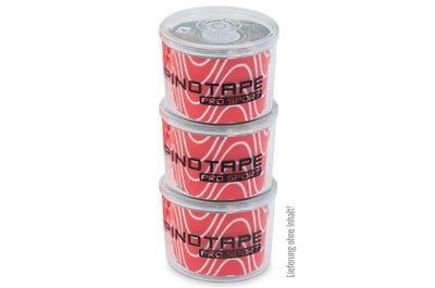 PINOTAPE® Dispenser 3 stuks