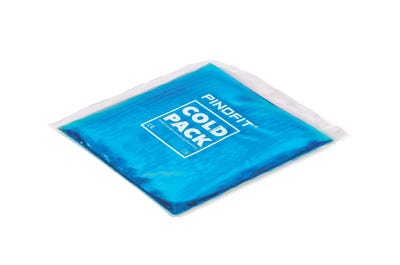PINOFIT Cold Pack medium