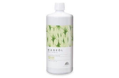PINO Badolie Melisse 1.000 ml