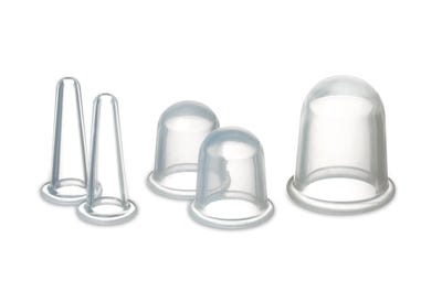 Massage Cups Set