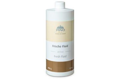 Frische Fluid von Natural Spa Therapy- 100% naturreine Einreibung