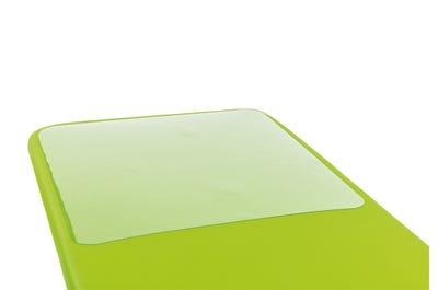 Schutzmatte für PINO Therapieliegen