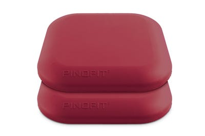 PINOFIT® Yoga Pad berry