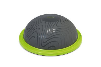 PINOFIT® Balance Trainer dark grey/lime