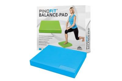 PINOFIT® Balance-Pad azure