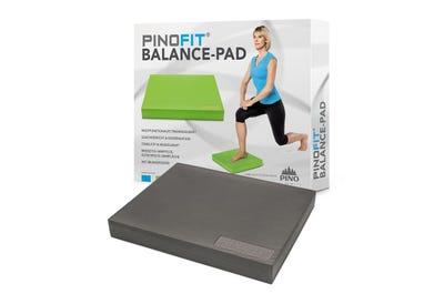 PINOFIT® Balance-Pad dark grey
