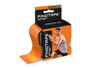 PINOTAPE® SPORT orange