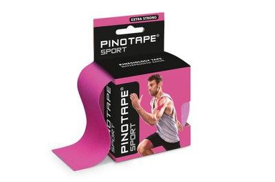PINOTAPE® Sport pink