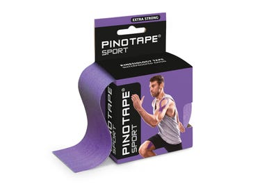 PINOTAPE® Sport purple
