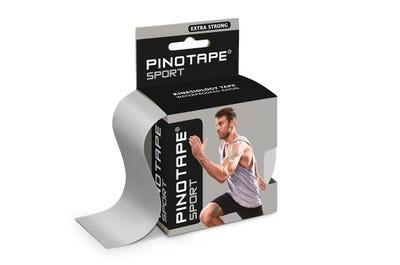 PINOTAPE® Sport silver