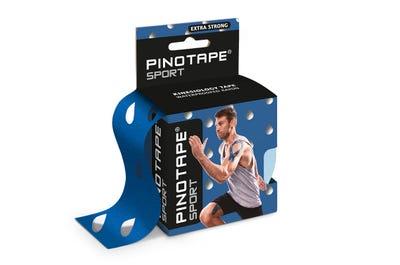 PINOTAPE® Sport Fascia deep blue
