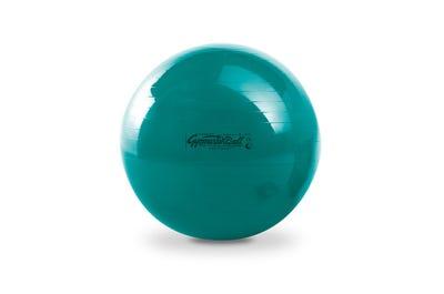 Pezzi-Bal groen 65 cm