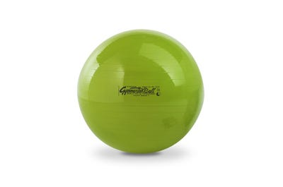 Pezzi-Bal green acid  65 cm