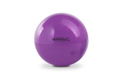 Pezzi-Bal purple 65 cm