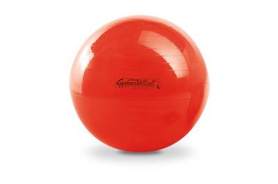 Pezzi-Bal rood 75 cm