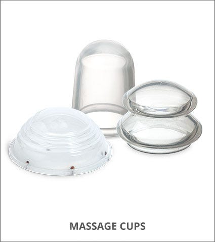 Massage Cups