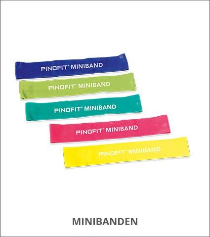 Minibanden